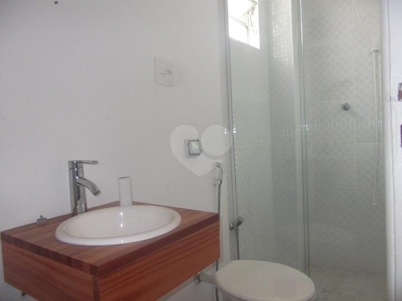 Venda Apartamento São Paulo Cerqueira César REO245938 7