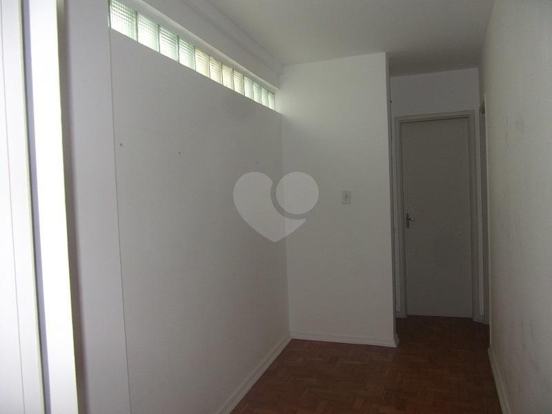 Venda Apartamento São Paulo Cerqueira César REO245938 17