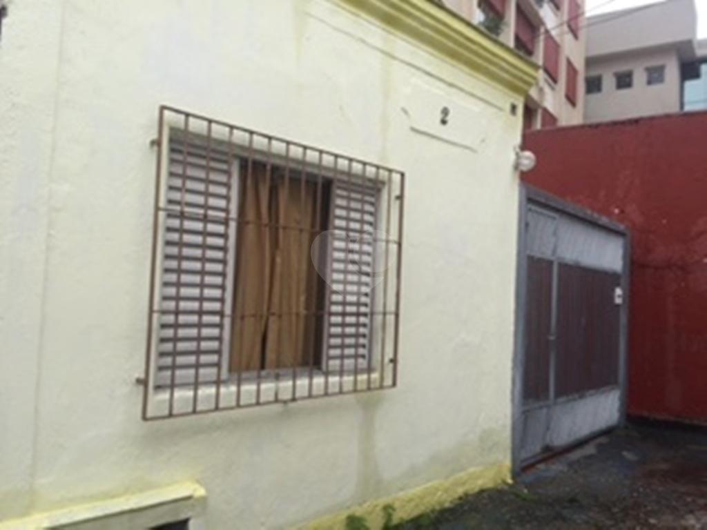 Venda Casa de vila São Paulo Santa Teresinha REO245976 11