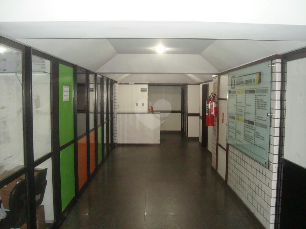 Venda Salas Salvador Parque Bela Vista REO246053 7