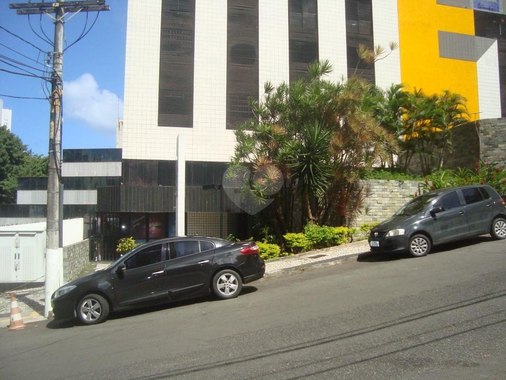 Venda Salas Salvador Parque Bela Vista REO246061 3