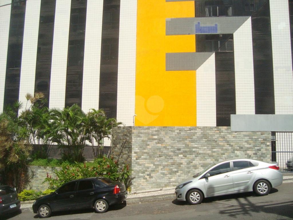 Venda Salas Salvador Parque Bela Vista REO246061 6