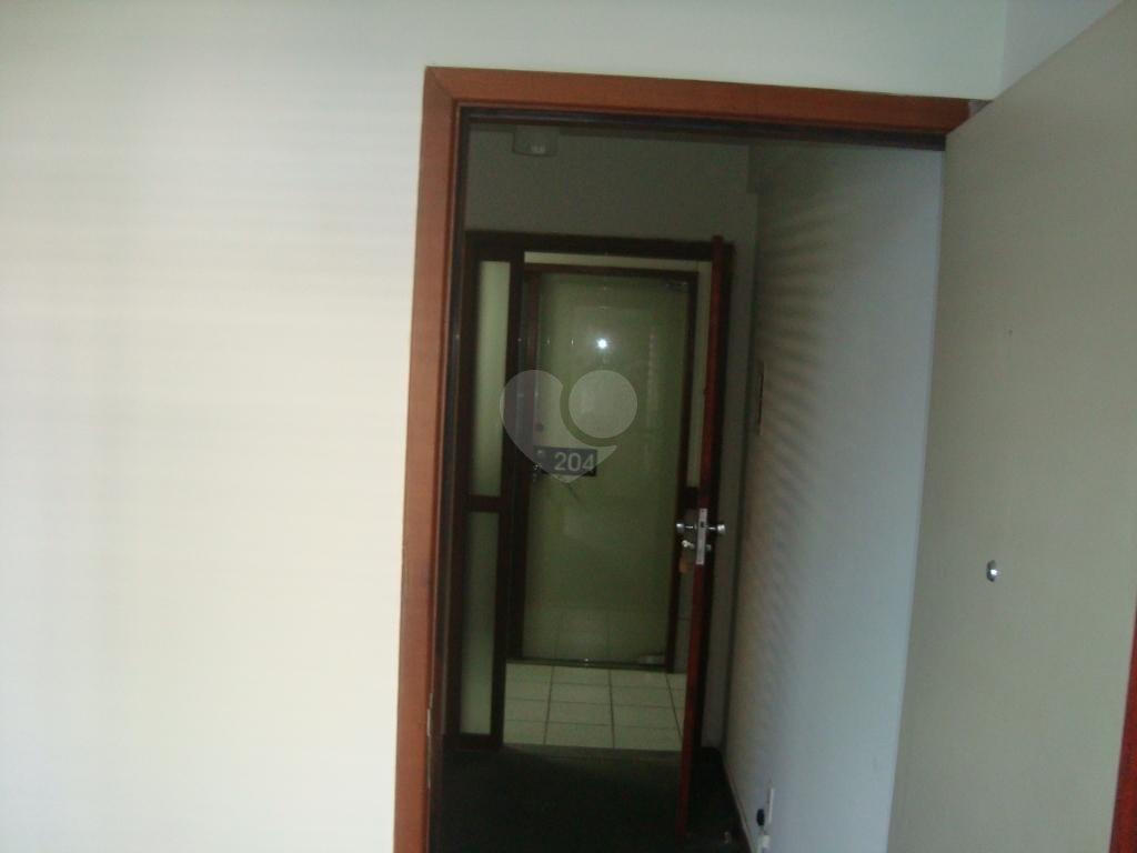 Venda Salas Salvador Parque Bela Vista REO246061 8