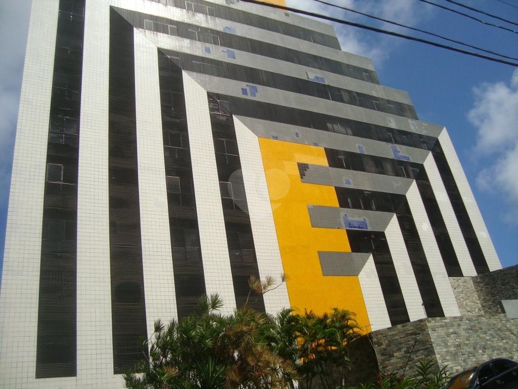 Venda Salas Salvador Parque Bela Vista REO246061 2
