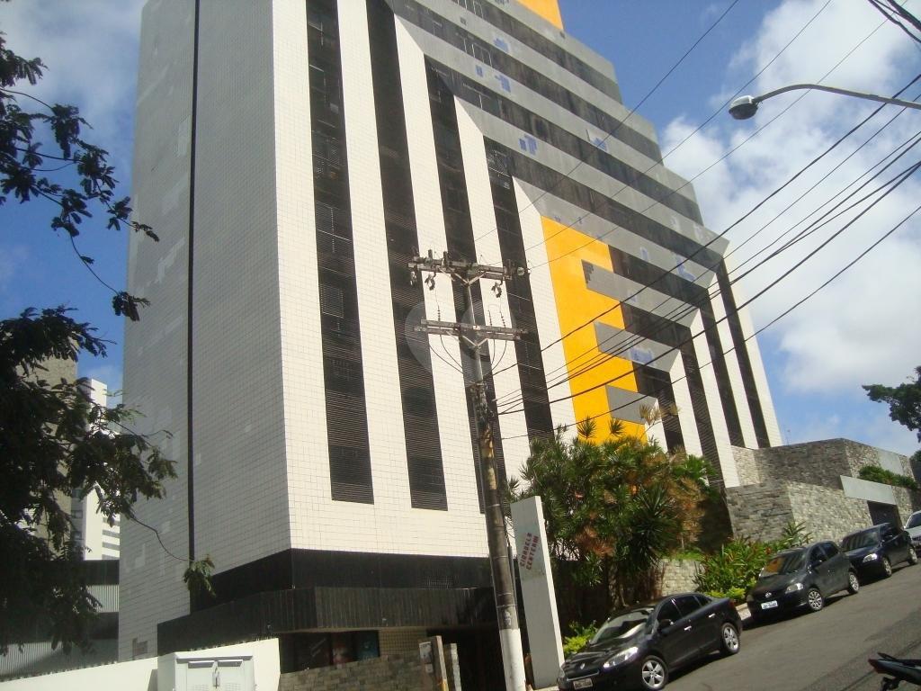 Venda Salas Salvador Parque Bela Vista REO246061 1