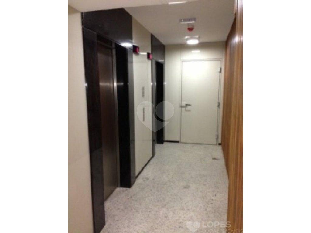 Aluguel Salas São Paulo Pinheiros REO24618 2