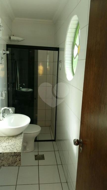 Venda Apartamento Belo Horizonte Santa Inês REO246253 12