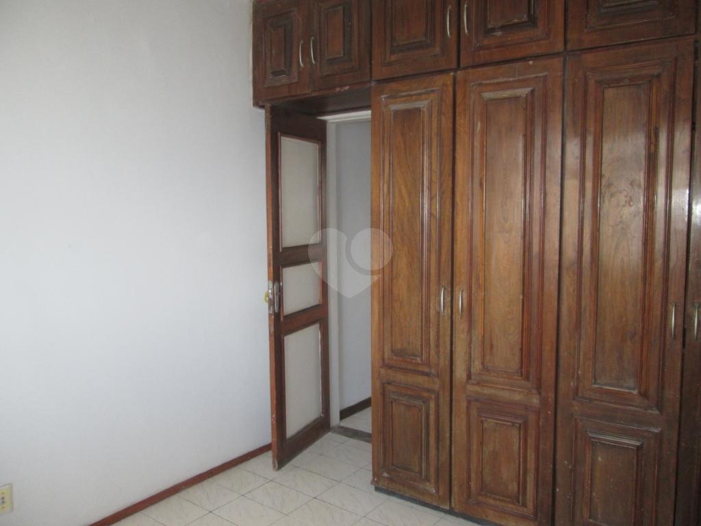 Venda Apartamento Salvador Amaralina REO246436 5