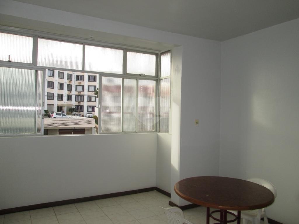 Venda Apartamento Salvador Amaralina REO246436 3