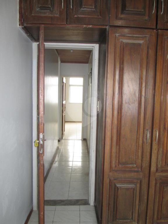 Venda Apartamento Salvador Amaralina REO246436 9