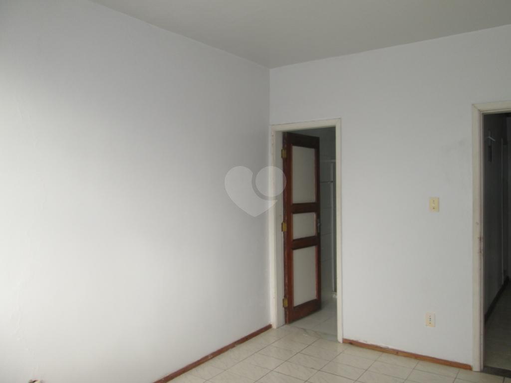 Venda Apartamento Salvador Amaralina REO246436 6