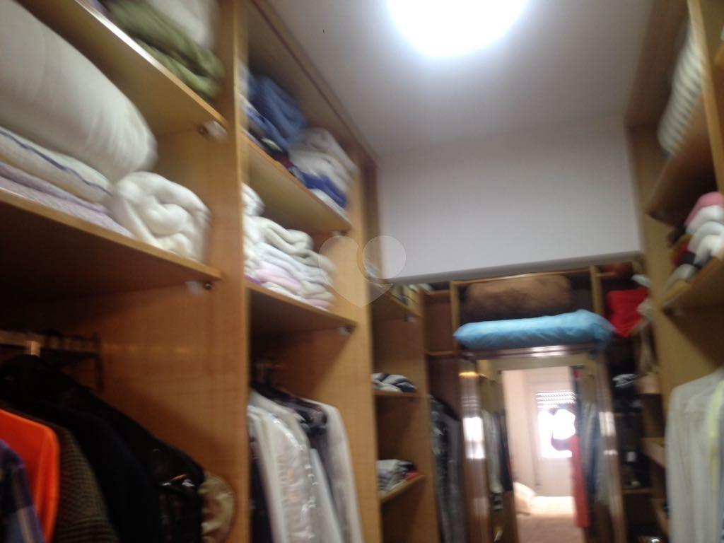 Venda Apartamento São Paulo Jardim Paulista REO246713 10