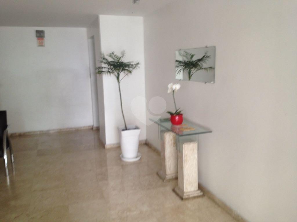 Venda Apartamento São Paulo Jardim Paulista REO246713 25