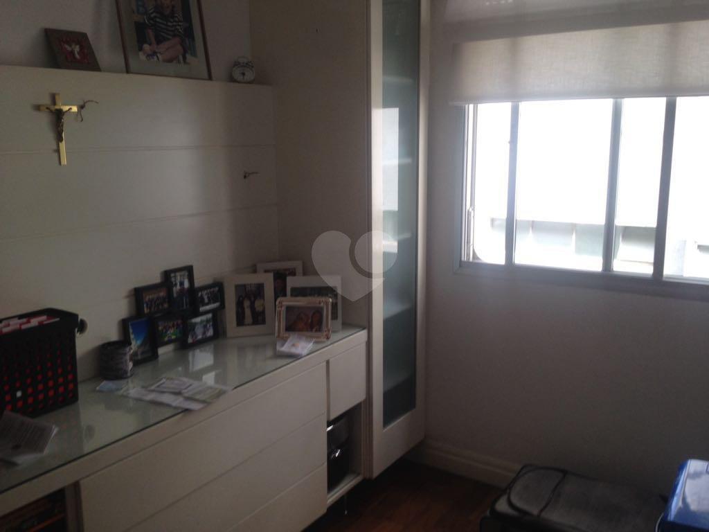 Venda Apartamento São Paulo Jardim Paulista REO246713 46