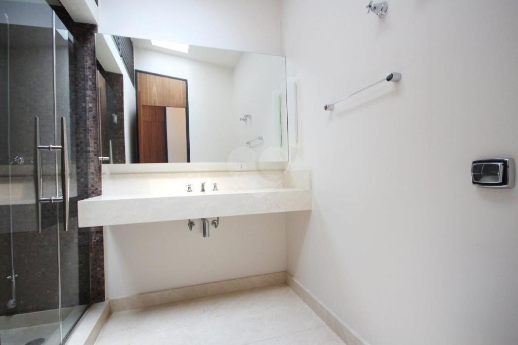 Venda Casa São Paulo Alto De Pinheiros REO246751 16