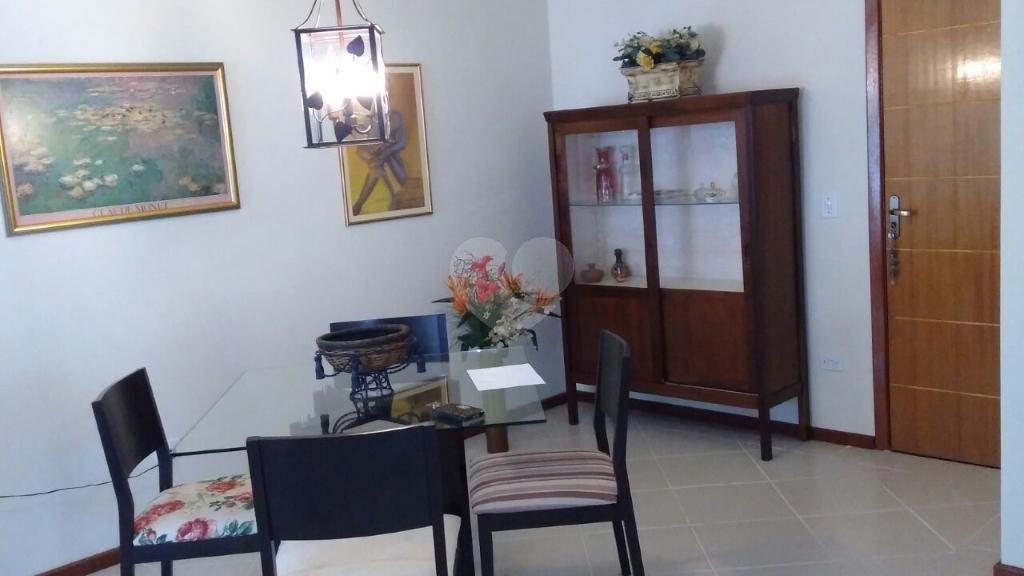 Venda Apartamento Sorocaba Jardim Vera Cruz REO246895 7