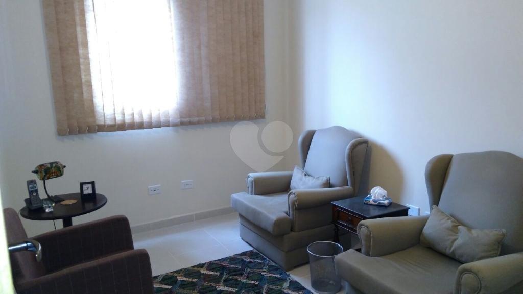 Venda Apartamento Sorocaba Jardim Vera Cruz REO246895 2