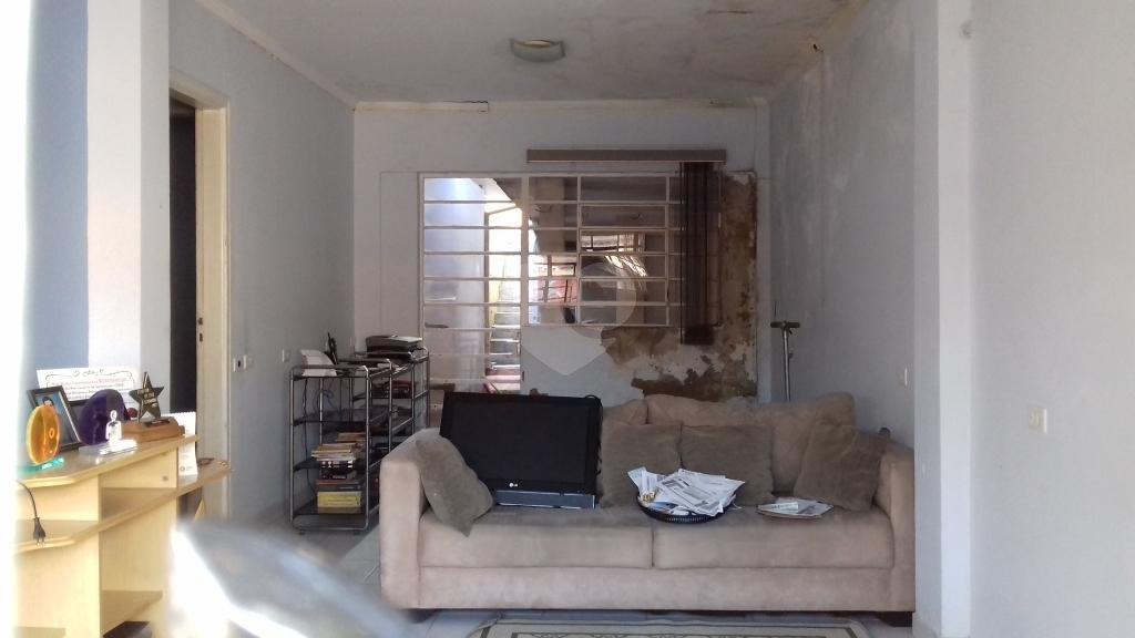 Venda Casa São Paulo Vila Maria Alta REO247211 1