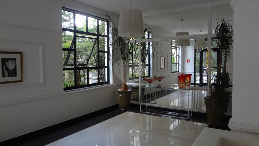 Venda Apartamento São Paulo Vila Suzana REO247548 7