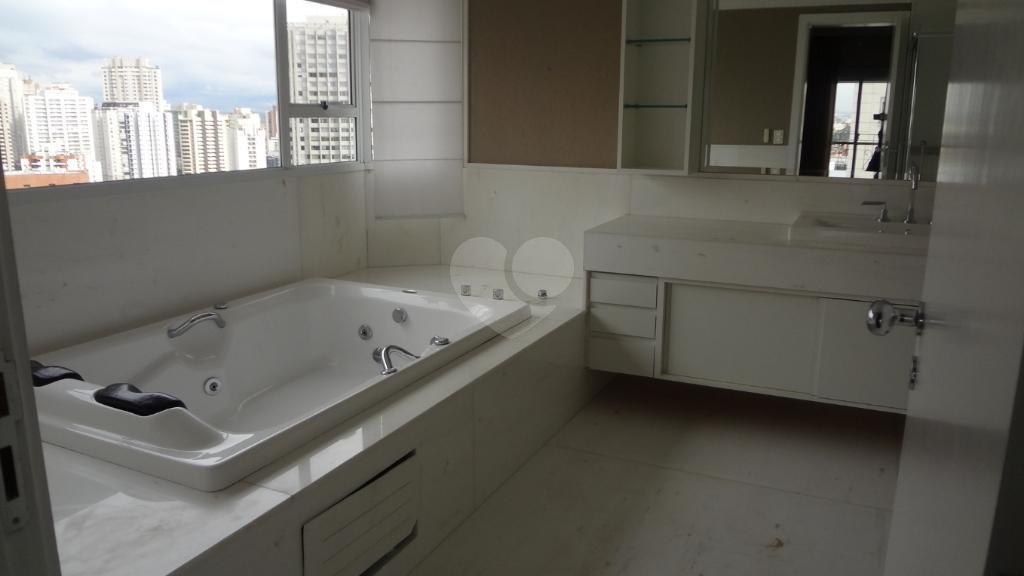 Venda Apartamento São Paulo Vila Suzana REO247548 13