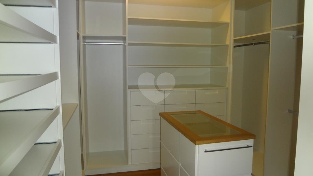Venda Apartamento São Paulo Vila Suzana REO247548 15