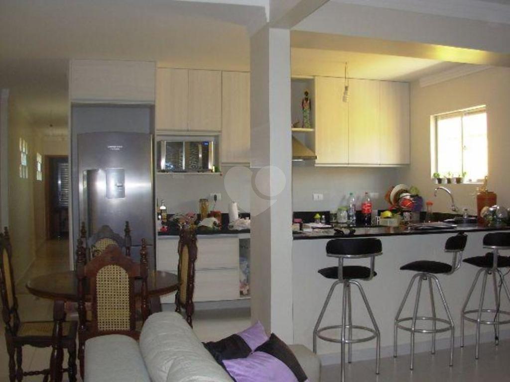 Venda Casa São Vicente Parque Bitaru REO247569 3