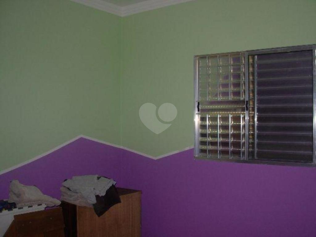 Venda Casa São Vicente Parque Bitaru REO247569 6