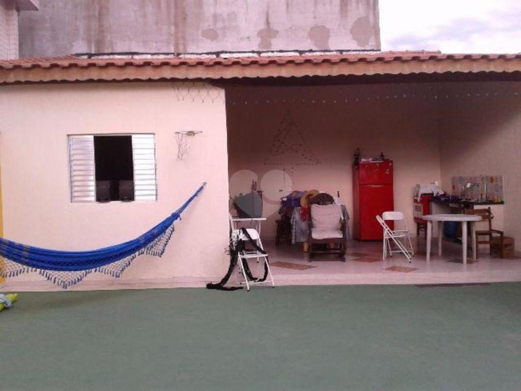 Venda Casa São Vicente Parque Bitaru REO247569 13