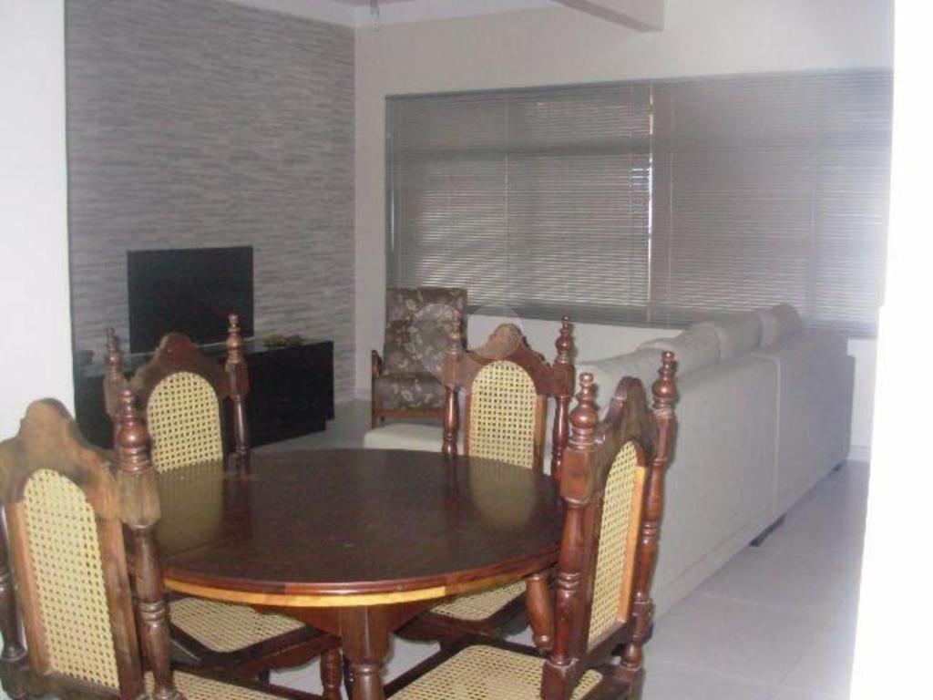 Venda Casa São Vicente Parque Bitaru REO247569 2