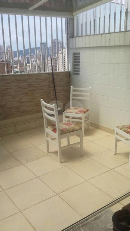 Venda Cobertura Santos Aparecida REO247684 20
