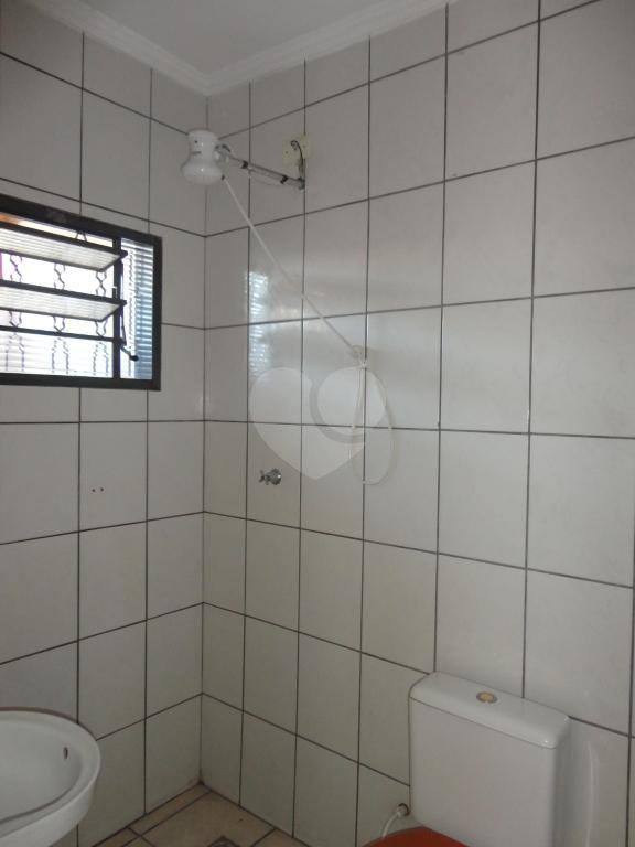 Aluguel Apartamento Americana Parque Residencial Jaguari REO247703 6
