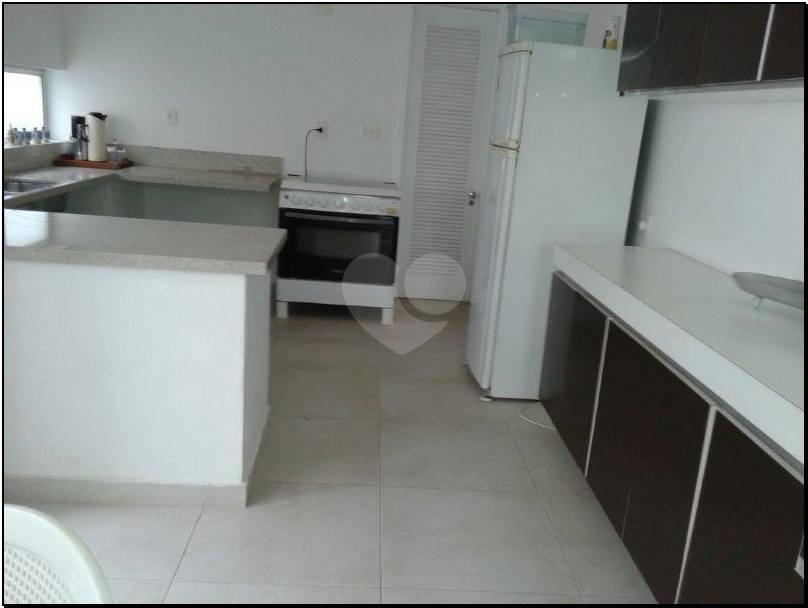 Venda Casa Guarujá Jardim Virgínia REO247755 8