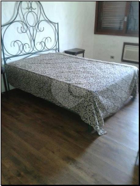 Venda Casa Guarujá Jardim Virgínia REO247755 12
