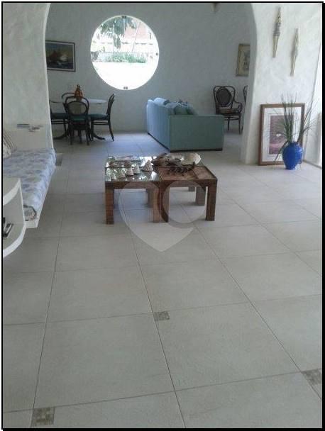 Venda Casa Guarujá Jardim Virgínia REO247755 11