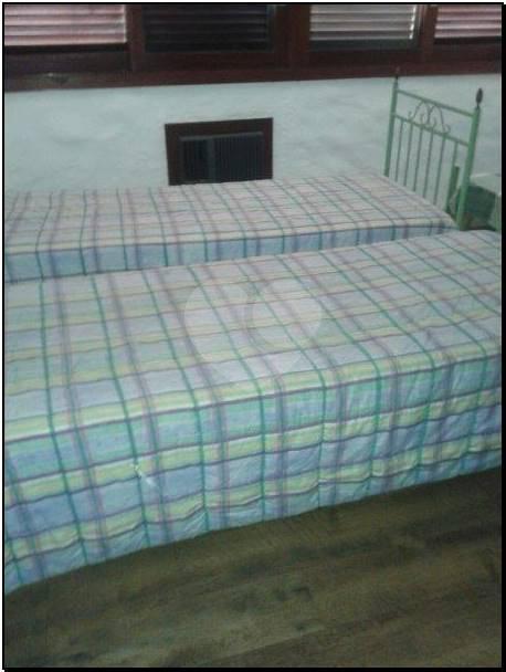 Venda Casa Guarujá Jardim Virgínia REO247755 14
