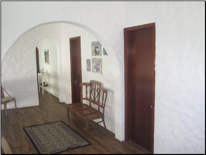 Venda Casa Guarujá Jardim Virgínia REO247755 3