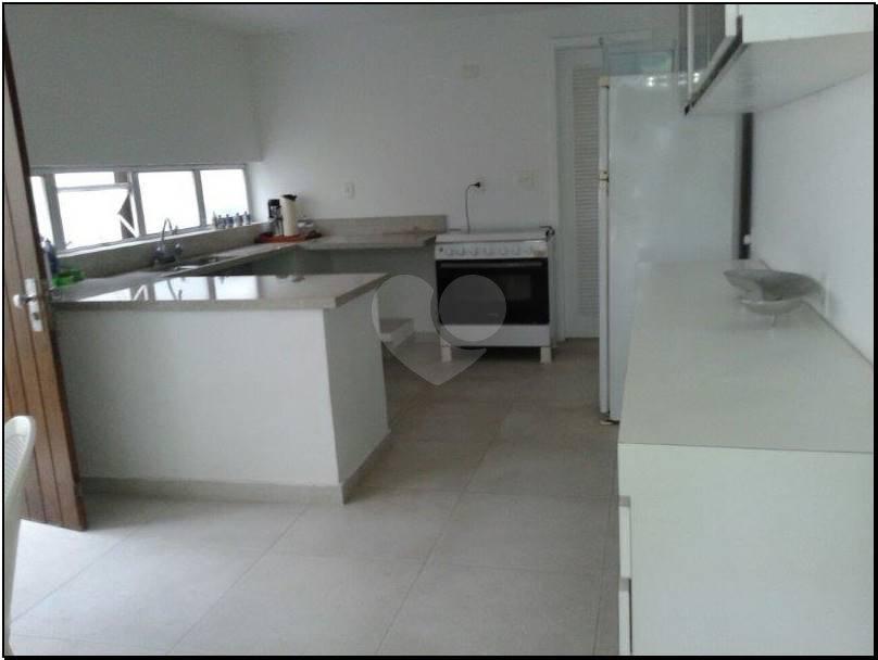 Venda Casa Guarujá Jardim Virgínia REO247755 9