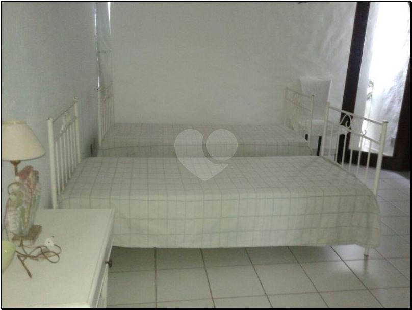 Venda Casa Guarujá Jardim Virgínia REO247755 7