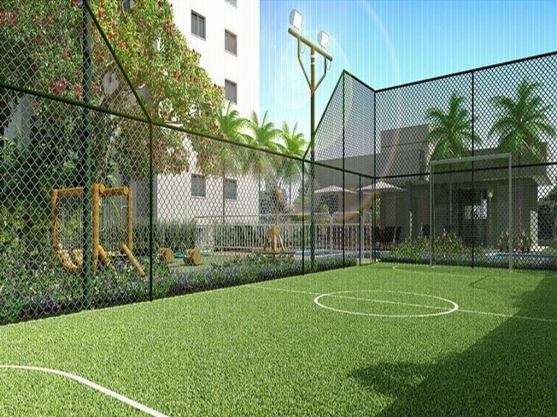 Venda Cobertura Belo Horizonte Ouro Preto REO247850 7