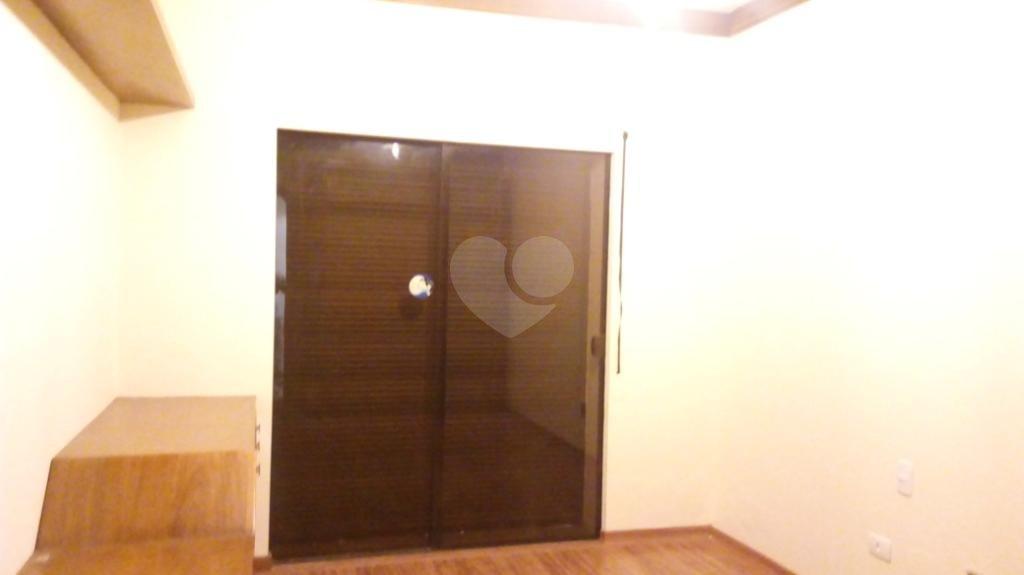Venda Apartamento São Paulo Vila Suzana REO247855 33