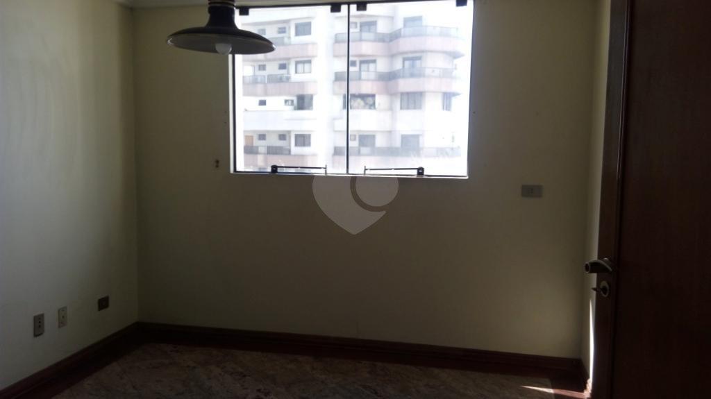Venda Apartamento São Paulo Vila Suzana REO247855 19