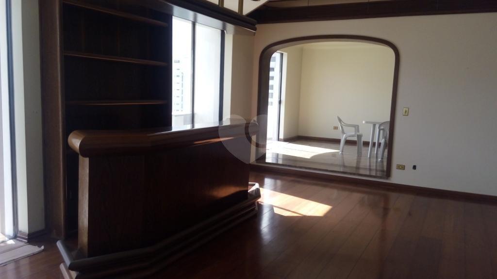 Venda Apartamento São Paulo Vila Suzana REO247855 5