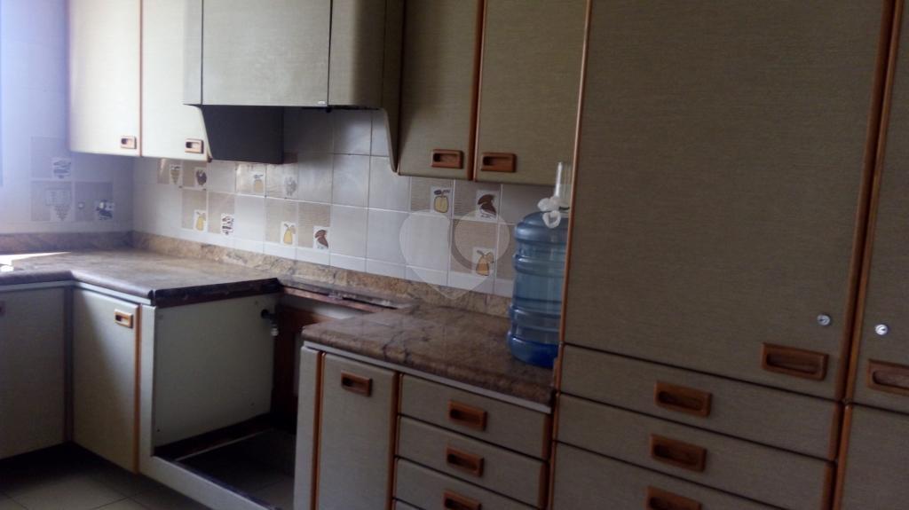 Venda Apartamento São Paulo Vila Suzana REO247855 39