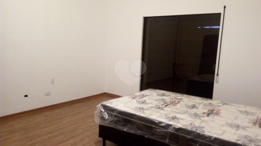 Venda Apartamento São Paulo Vila Suzana REO247855 28