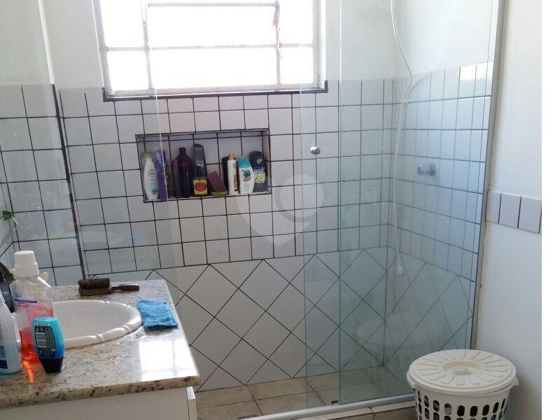 Venda Apartamento Santos Gonzaga REO247862 10