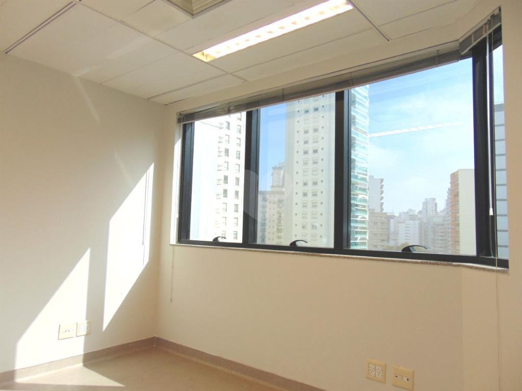 Aluguel Salas São Paulo Paraíso REO247992 32