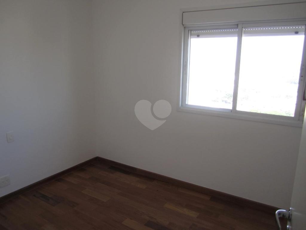 Venda Apartamento São Paulo Vila Cruzeiro REO247998 15