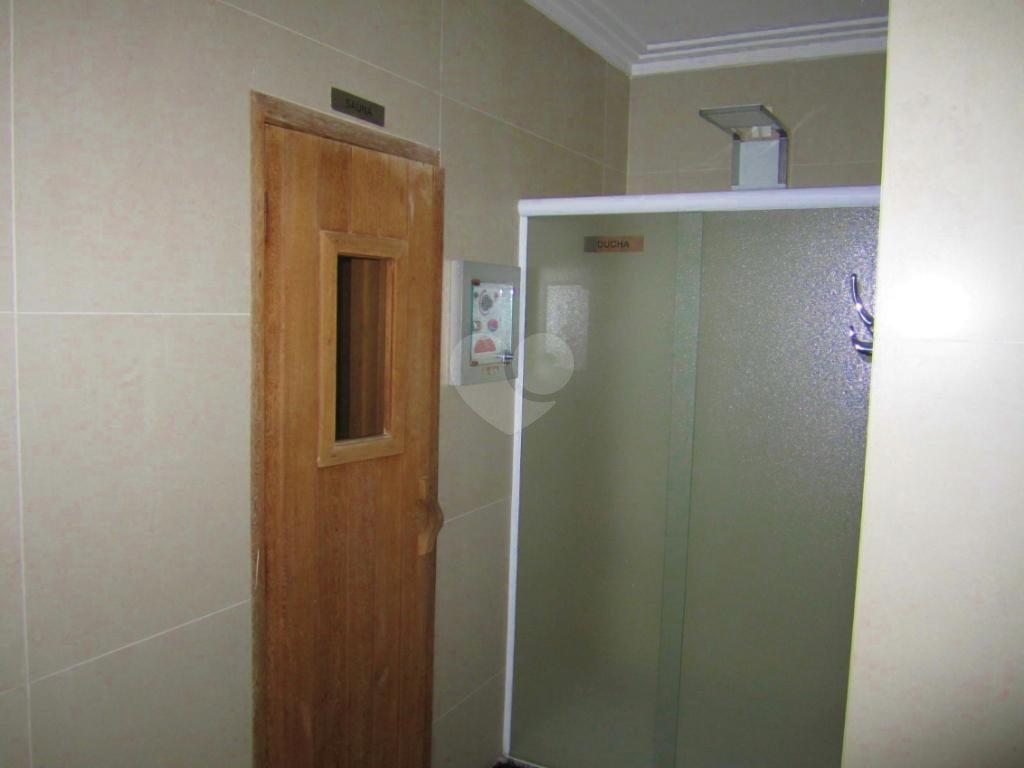 Venda Apartamento São Paulo Vila Cruzeiro REO247998 41