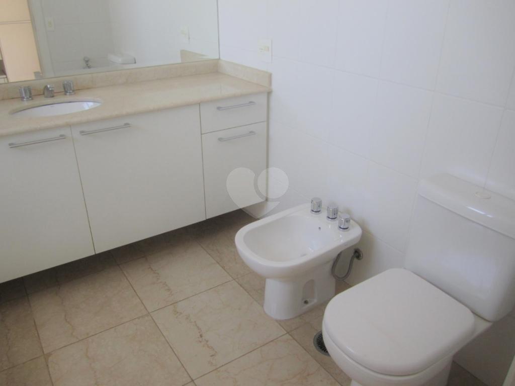 Venda Apartamento São Paulo Vila Cruzeiro REO247998 20