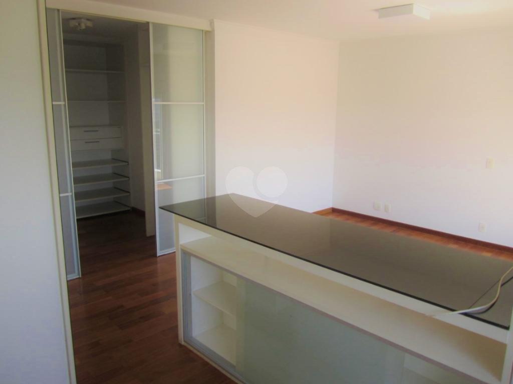 Venda Apartamento São Paulo Vila Cruzeiro REO247998 16